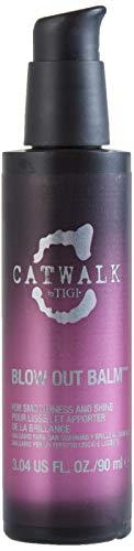 Catwalk by Tigi Blow Out Balsam für glattes, Frizz-freies, glänzendes Haar, 90 ml