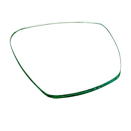 Aqualung - Tauchmaske Look, optische Linse, Links & rechts, Größe 1