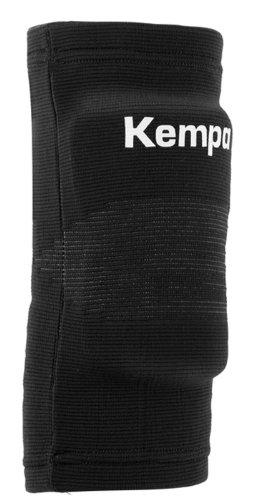 FanSport24 Kempa Ellbogenbandage, gepolstert, Paar Größe L