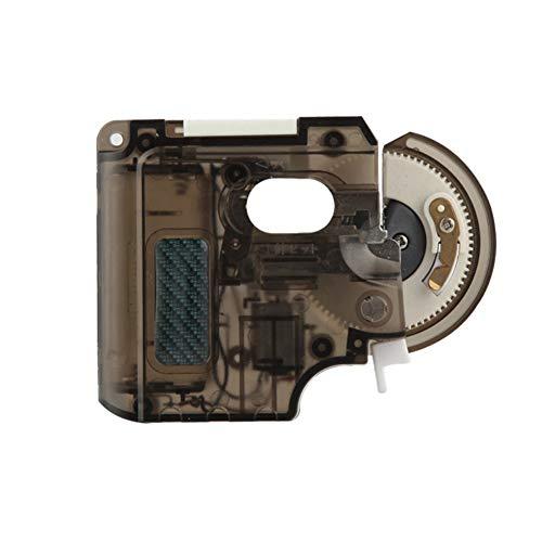 Leezo Tragbare Elektrische Automatische Angelhaken Krawatte Knoten Werkzeug Schnelle Angelhaken Linie Bindegerät Maschine Angelgerät, Elektrische nutte