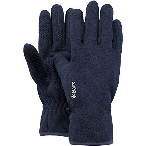 Salewa Erwachsene Fleece Glove Handschuhe, Blau, S