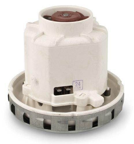 Staubsaugermotor Saugturbine Nilfisk Alto Attix 9 (ab 2008) Gebläsemotor