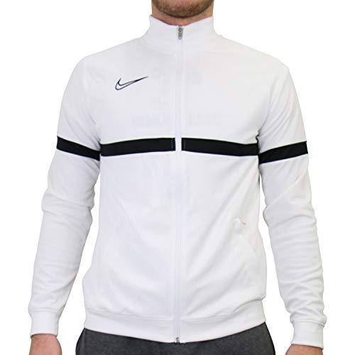 Nike, Dri-Fit Academy 21, Trainingsjacke