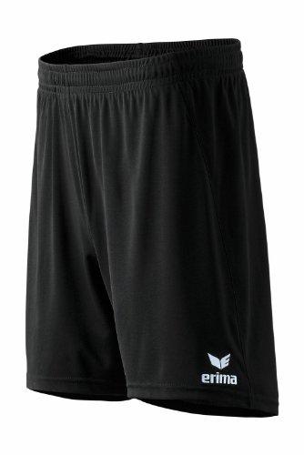 erima Kinder Shorts Rio 2.0, schwarz, 152, 315011