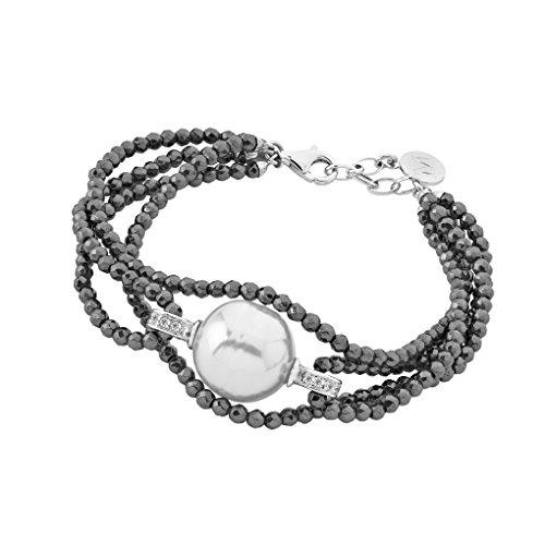 Majorica 14149-01-2-000-010-1 Damen armband