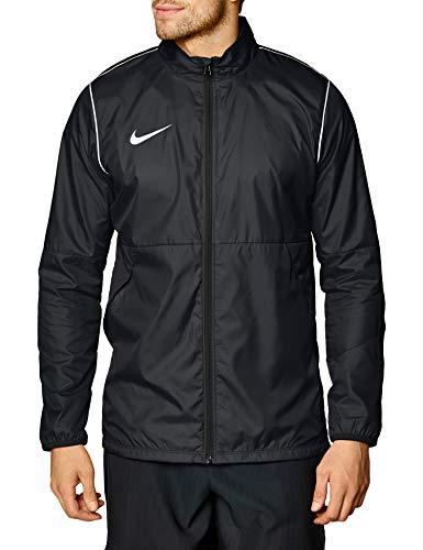 Nike Park20 RN, Sportjacke, Herren, Schwarz / Weiß, S