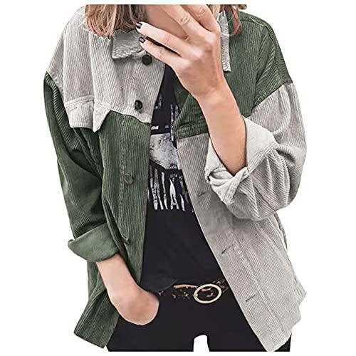 Pullover lang Damen Jacke Damen Jacke Damen Oberteile Hard Rock Cafe Pullover Regenjacke Tasche Damen Meine bestellungen anzeigen Sweatshirt Jacke Damen Oversize