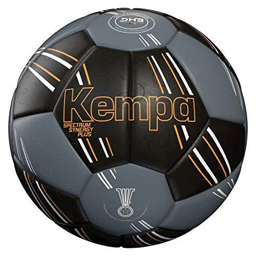 Kempa 2001889 Spectrum Synergy Plus - 2